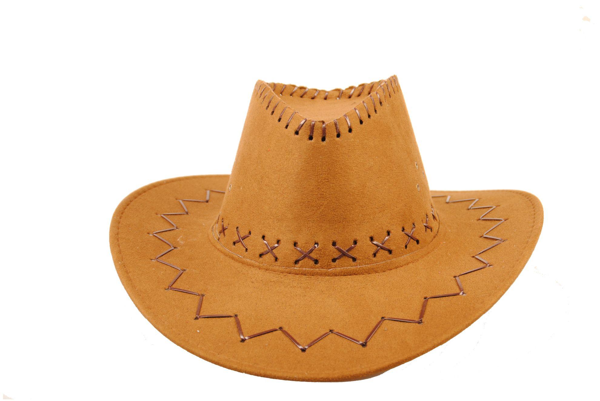 купить шляпу ковбоя в москве стоит покупать аэрохоккей